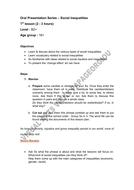 oral-presentation-series-lesson-plan-one-2.pdf