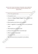 public-speaking-exercise.pdf