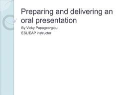 preparing-and-delivering-an-oral-presentation.pdf