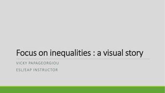 focus-on-inequalities-2.pdf