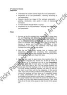 3rd-4th-lesson.pdf