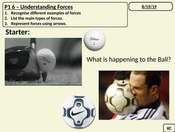 P1-6-Understanding-Forces-v2.pptx
