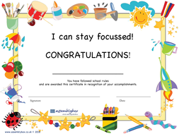F-is-for-Focussed-Certificate.pdf