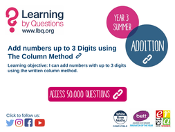 Add-Numbers-up-to-3-Digits-using-the-column-method.ppt