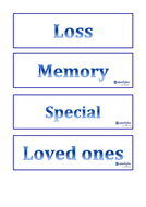 G-is-for-Grief-Key-Words.pdf
