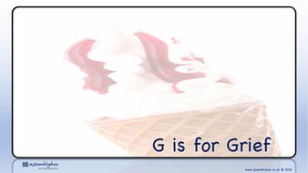 G-is-for-Grief-Presentation.pdf