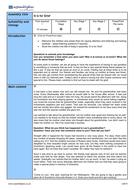 G-is-for-Grief-Script.pdf