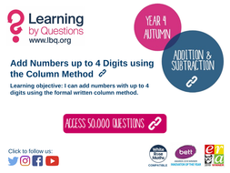 Add-numbers-up-to-4-digits-using-the-column-method.ppt