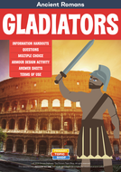Gladiators---Ancient-Romans-TES.pdf