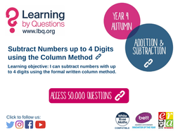 Subtract-numbers-up-to-4-digits-using-the-column-method.ppt