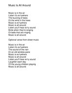 Music-Is-All-Around---lyrics.pdf