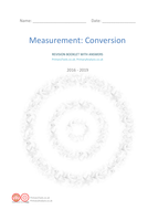 16_19-Measurement---Conversion-with-answers_PrimaryTools.co.uk.pdf