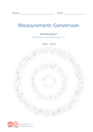 16_19-Measurement---Conversion_PrimaryTools.co.uk.pdf
