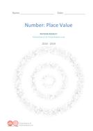 16_19-Number---Place-Value_PrimaryTools.co.uk.pdf