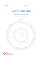 16_19-Number---Place-Value-with-answers_PrimaryTools.co.uk.pdf