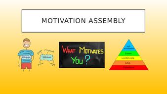 Motivation-Assembly.pptx