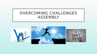 Overcoming-Challenges-Assembly.pptx