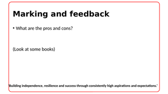 Feedback-and-assessment-T.pptx