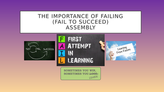 The-Importance-of-Failing-Assembly.pptx