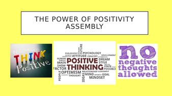 The-Power-of-Positivity-Assembly.pptx