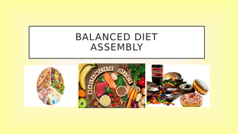 The-Importance-of-a-Balanced-Diet.pptx