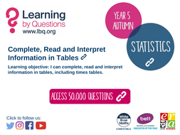 Complete--read-and-interpret-information-in-tables.ppt