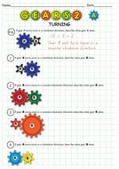 Gears-2-QUESTIONS.pdf