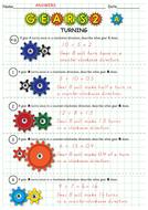 Gears-2-ANSWERS.pdf
