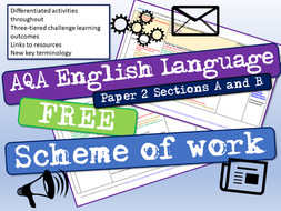 AQA-English-Language-Paper-2-Sections-A-and-B.png
