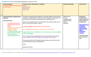 AQA-English-Language-Paper-1-Sections-A-and-B-SOW-1.png