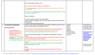 AQA-English-Language-Paper-1-Sections-A-and-B-SOW-2.png