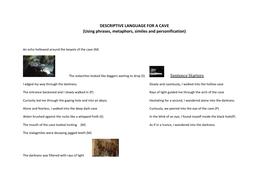 DESCRIPTIVE-LANGUAGE-FOR-A-CAVE.pdf
