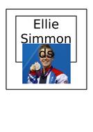 Ellie-Simmonds.docx