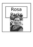 Rosa-Parks.docx