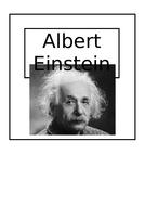 Albert-Einstein.docx