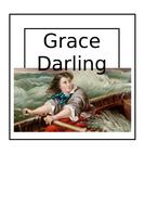 Grace-Darling.docx