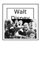 Walt-Disney.docx