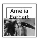 Amelia-Earhart.docx