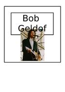 Bob-Geldof.docx
