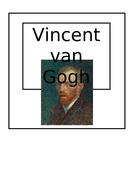 Vincent-van-Gogh.docx