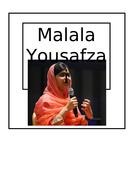 Malala-Yousafzai.docx