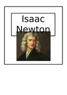 Isaac-Newton.docx