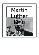 Martin-Luther-King.docx