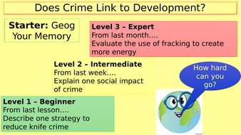 10.-Does-Crime-Link-to-Development.pptx