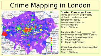 5.-Crime-Mapping-in-London.pptx