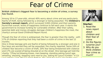 8.-Fear-of-Crime.pptx