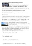 Orkney-Islands-Homework.docx