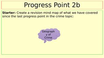 11..-Progress-Point-2b---Peer.pptx