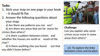 Crime-mapping-questions-and-spreadsheet.pptx
