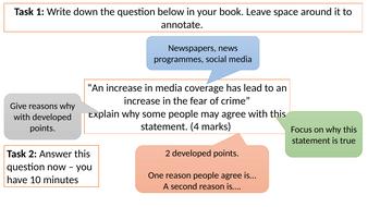 Fear-of-Crime-Homework.pptx
